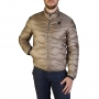 Blauer 3049 in - Marrone