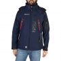 Geographical Norway Turbo_man in - Blu