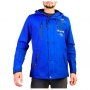 Geographical Norway Clement_man in - Blu