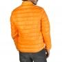 EA7 8NPB01_PN29Z in - Arancione