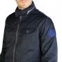 Armani Exchange 3ZZK04_ZNBDZ in Poliestere Blu