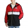 Geographical Norway Aplus_man in Poliestere Nero
