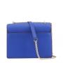 Tory Burch 78604 in Pelle Blu
